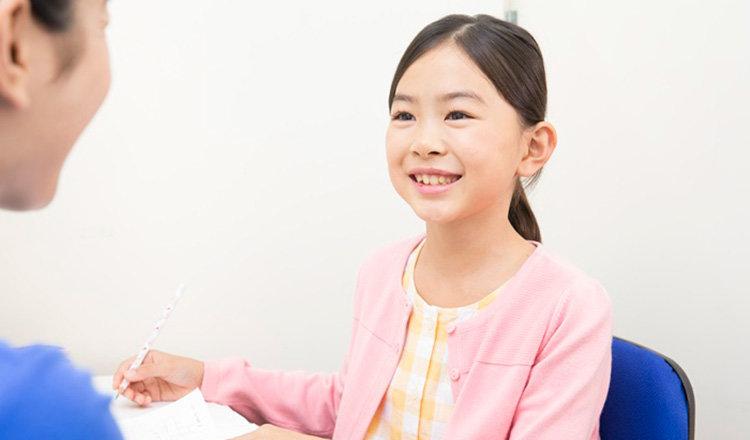 日本の英語教育が変わる!?(1/2)日本人の英語力を引き上げるべく小学校の英語授業に変化
