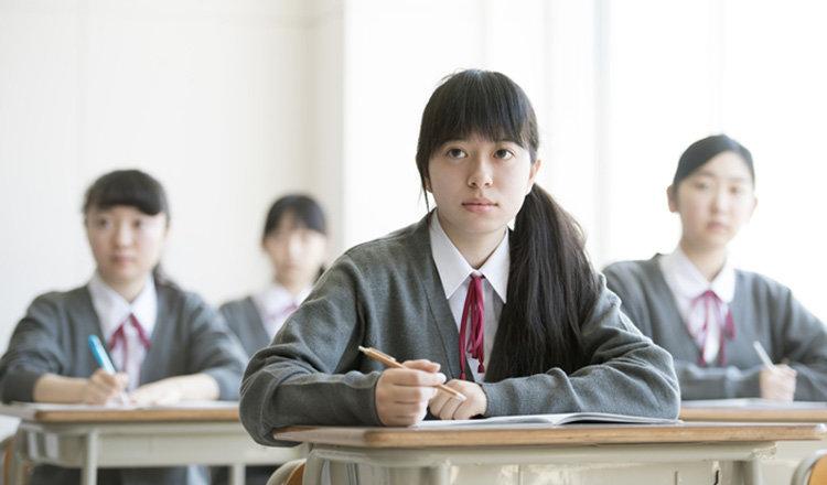点数だけではなく過程も重要。定期テスト対策には集中的な勉強と考える力を伸ばす工夫を!