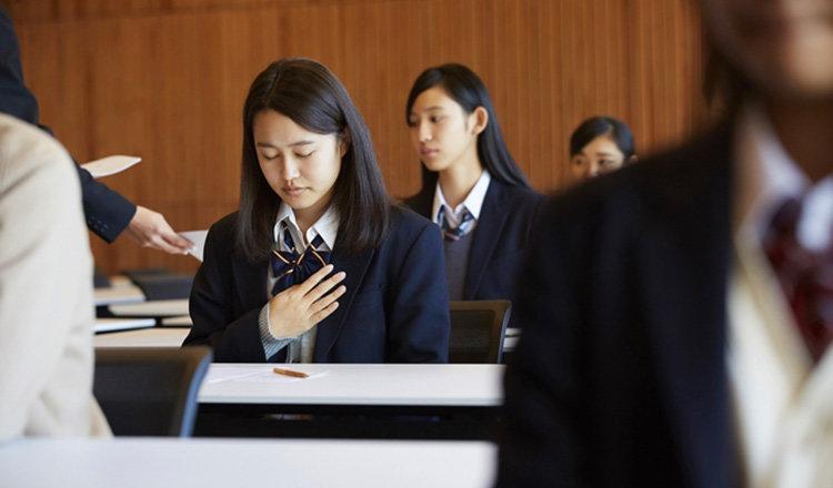 変わる大学入試(2/2)すべての入試に学力評価をAO・推薦入試に変化