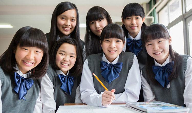 日本の教育が大きく変わる 知識偏重から考える力重視へ キーワードは「アクティブ・ラーニング」