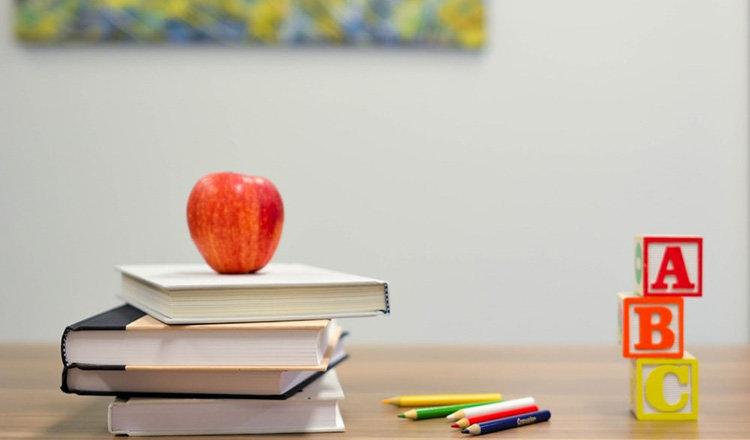 小学生の学習習慣はどう作る?勉強しない子もやる気がでる勉強法を科目別に紹介