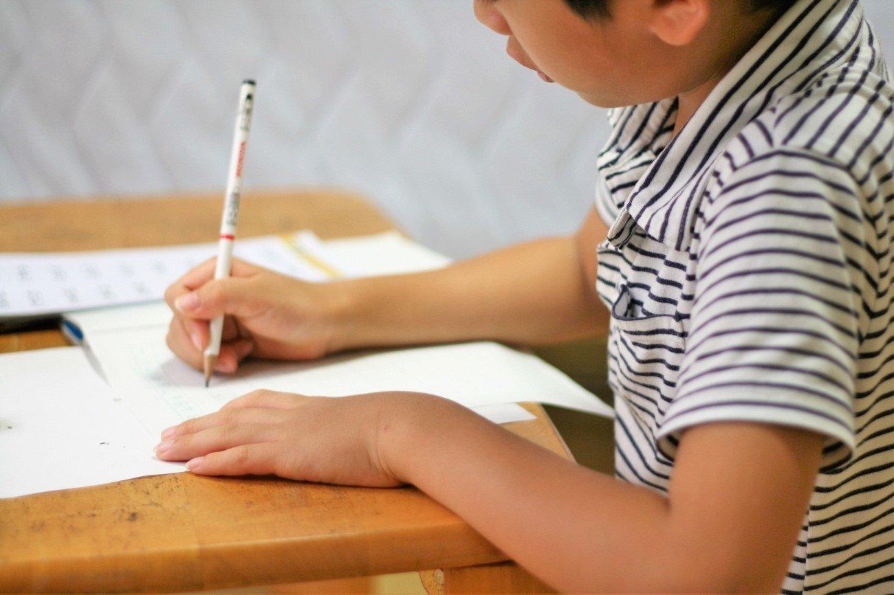 中学受験はいつから準備?塾に通う時期や保護者が意識すべき点