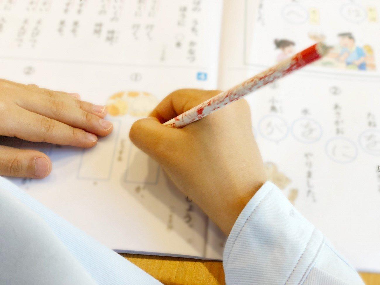 中学受験の勉強時間はどのくらい?効率よく勉強するアイデアも