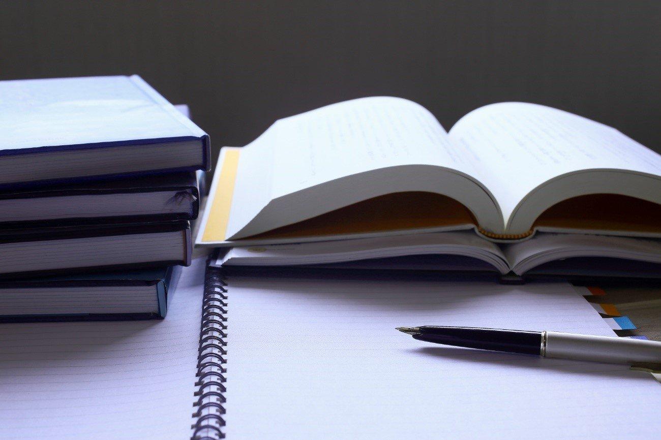2021年度からの大学受験はどうなる?コロナの影響は?