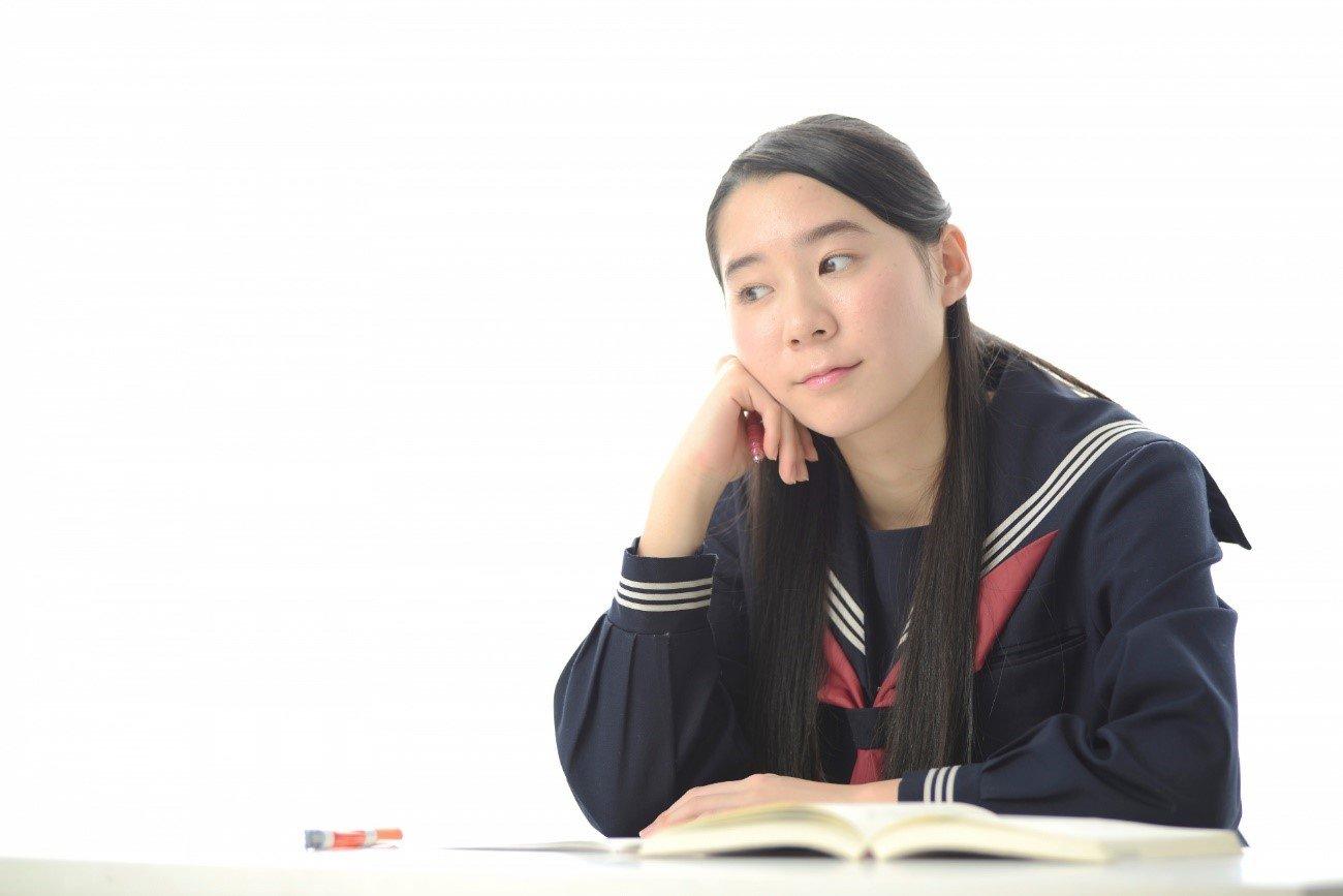 大学受験の勉強はいつから始める?いつどんな勉強をすべき?