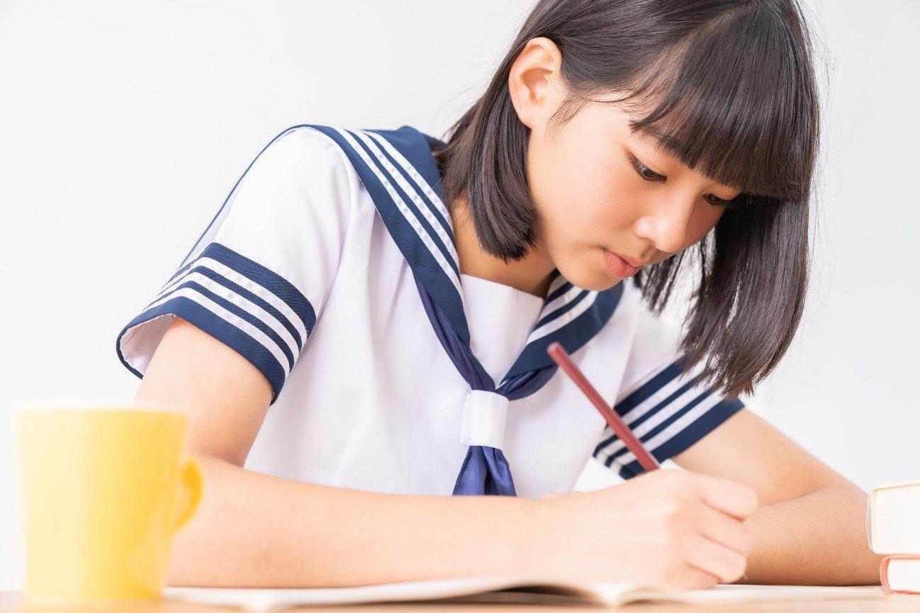 勉強 いつから 受験