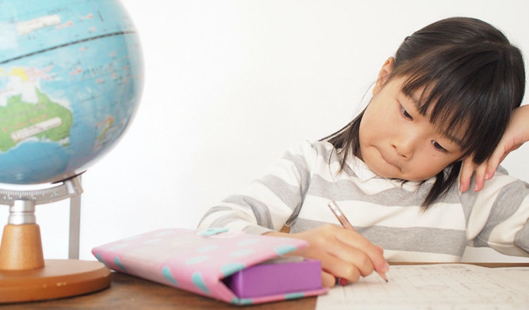 中学受験の時事問題はどう対策する?2020年度には何が出題?