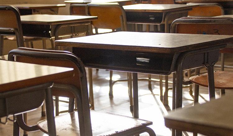 都立中学受験に受かるための勉強法を紹介!偏差値も解説!