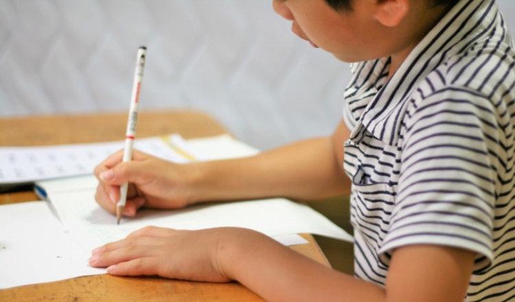 中学受験で重要な算数対策とは?算数嫌いにさせない学習方法