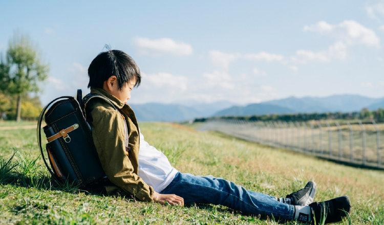 将来の夢の作り方って?お子さまの夢を育てるために保護者にできるサポートとは