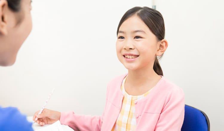 日本の英語教育が変わる!?(1/2)日本人の英語力を引き上げるべく小学校 ...