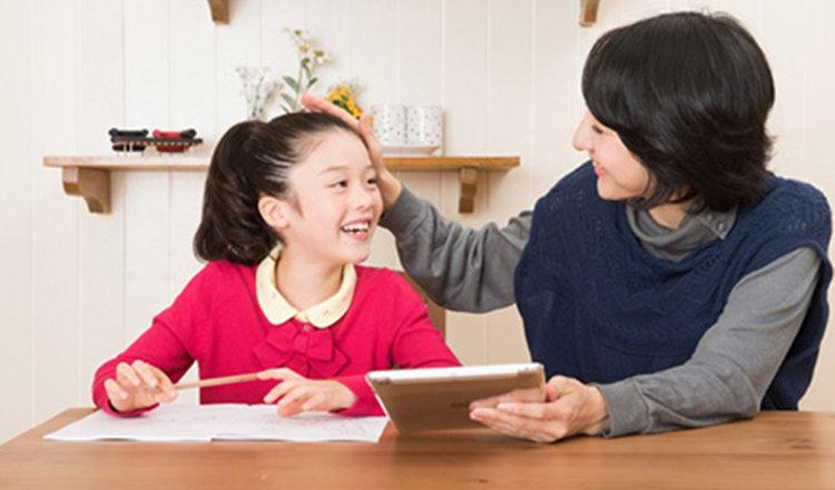 子育て心理学:わかってはいるけど難しい!教えて「褒め方の技術」