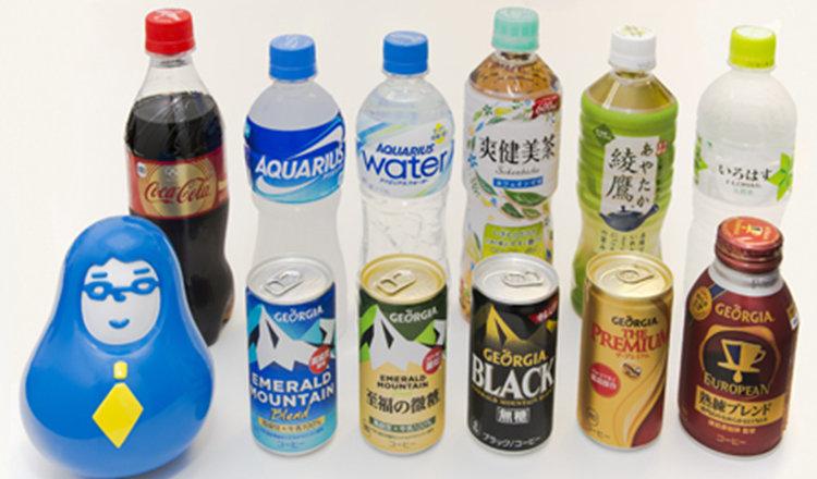 自分らしさを仕事にする!明光ワクワクワーク♪:Vol.14 日本コカ・コーラ株式会社 広報 大内多恵子さん